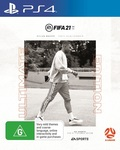[PS4, PS5] FIFA 21 Ultimate Edition (Free Digital Upgrade to PS5 Version) $43.50 Delivered @ MightyApe + More