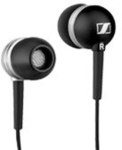 Assorted Headphone Deals (Computer Lounge) - Sennheiser: CX300-II $49.95, PC300 $49, OCX 686i $79, Powerbeats by Dre $51.04