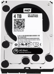 4TB WD Black HDD for $186.99 from MightyApe