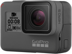 Go Pro Hero 5 $429 at Mighty Ape