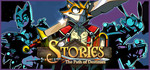 PC Game Stories: The Path of Destinies FREE @ Steam
