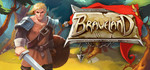 PC Game: Braveland Free @ Steam