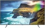 "Samsung 65"" QLED 4K Smart TV $2898 (Was $4100) @ Harvey Norman"