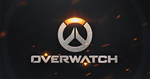 Overwatch Free Weekend 27/5 - 30/5 (XB1, PS4, PC)