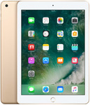 Apple iPad (2017) - 32GB Wi-Fi Gold - $389 + Shipping (Import) @ Dick Smith