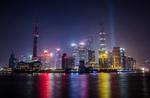 Auckland Return to Shanghai $439, Shenzhen $439, Tianjin $472, Changsha $456, Guangzhou $439 on Tianjin/Hainan Airlines @IWTF