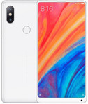 Xiaomi Mi Mix 2S 64GB $488 @ PB Tech
