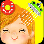 15 iOS Kids Apps & Games Now Free @ iTunes