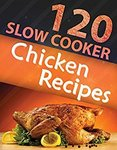 75x $0 eCookbooks @ Amazon (Links Inside)