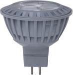 5w Gu5.3/Mr16 Led Bulb, 10w E27 Led Bulb - $4.50 @ Mighty Ape