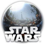 FREE: Star Wars Pinball 5 $0 @ Google Play & iTunes