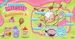 Win 1 of 9 Smooshy Mushy Prize Packs from Kidspot