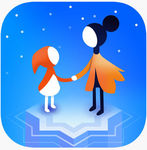 [iOS] Monument Valley 2 $2.99 (Was $7.99) @ iTunes New Zealand