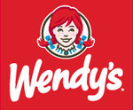 Free Shake on Sign up via App @ Wendy's