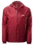 Pocket-It Men's Rain Jacket Black/Blue/Red $59 (Was $149) + $5 Shipping / Free C&C @ Kathmandu