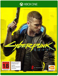 [X1] Cyberpunk 2077 Day One Edition - $20 + Delivery (Limited Stock) @ PB Tech