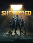 [PC] Free - Sheltered @ Epic Games
