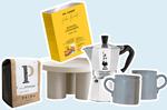 Win a Coffee and Cake Kit @ Fairtrade NZ