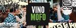 Get $25 of Free Credit at Vinomofo