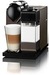 De'Longhi Nespresso Lattissima Plus Coffee Machine (Chocolate Mocha) $298.00 (Next Best Price: $529) @ JB Hi-Fi