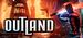 Outland PC Game - Free @ Steam