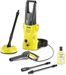 Karcher K2 Plus Waterblaster and Home Kit $99 @ Bunnings