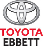 $1 Coffees on Friday 7am - 4pm at Ebbett Toyota Hamilton