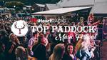 Win a Double Pass to Top Paddock Music Festival from The NZ Herald