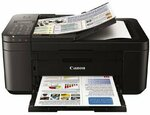 Canon PIXMA TR4560 Printer $79 (Potentially $9 with Cashback) @ The Market