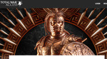 [PC] Free - Total War Saga: TROY Amazons DLC at Epic Game Store