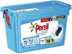 Persil Dual Caps Tub Active 18s $5.00 Delivered @ The Warehouse