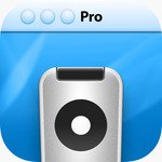 [iOS] Free: Remote Control for Mac/PC PRO (Was $13.99) @ Apple App Store