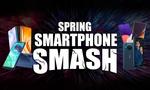 Smartphone, Smartwatch, Headphones & Computing Sale (Motorola Moto G8 Power Lite $187.99, Apple Airpods Gen2 $249) @ Pbtech