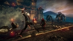Free The Witcher 2 Download for Xbox 360 (Works on Xbox One)