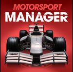 "[iOS] Free ""Motorsport Manager"" Game $0 @ iTunes"