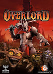 [PC - Steam] Overlord FREE @ Codemasters.com