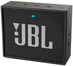 JBL GO Portable Bluetooth Speaker at Dicksmith NZ ($16) + Shipping ($4.99)