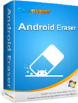 [PC] Coolmuster Android Eraser for Free @ Giveaway Club
