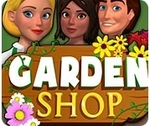 [Free PC Game] Garden Shop