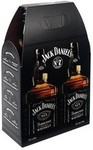6x 1lt Jack Daniel for $95 (Normally $270) @ Aelia