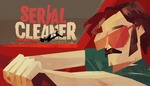 Free: Serial Cleaner (Steam Key) at Humble Bundle