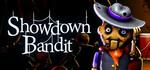 [PC] Free: Showdown Bandit (Was $1.29) @ Steam