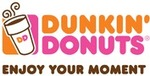 TreatMe: $8 for 6 Donuts from Dunkin Donuts (16 Locations, Usually $13)