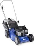 Victa 150cc 4-Stroke Vantage Lawn Mower $279 (Was $399) @ Bunnings