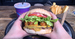 Buy Any Burger and Get a Free Side with Your Next Burger @ BurgerFuel