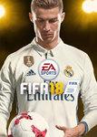 [PC] FIFA 18 Origin CD Key 38.99 EUR ($64 NZD) - Preorder @ Scdkey