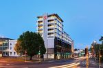 Win a 2 Night Stay for 4 People at The Swiss-Belsuites Victoria Park from The NZ Herald