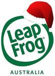 Win a LeapStart 3D Interactive Learning System + 2x LeapStart Books from LeapFrog Australia / Vtech