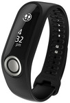 TomTom Touch Cardio + Body Composition Fitness Tracker $28 (Usually $100+) @ PB Tech