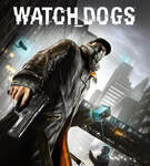 [PC] Free: Watch_Dogs, Stanley's Parable @ Epic Games Store